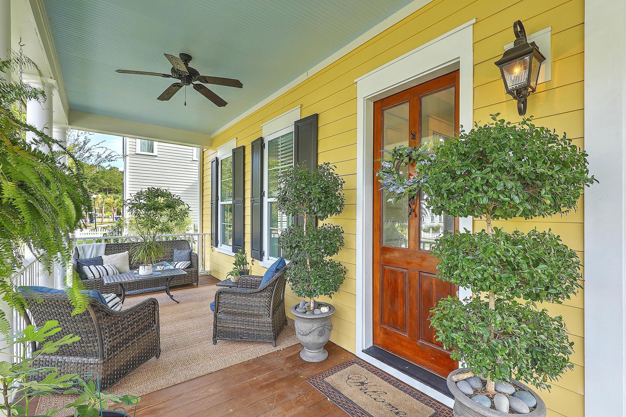 Rivertowne Homes For Sale - 2856 Rivertowne, Mount Pleasant, SC - 26