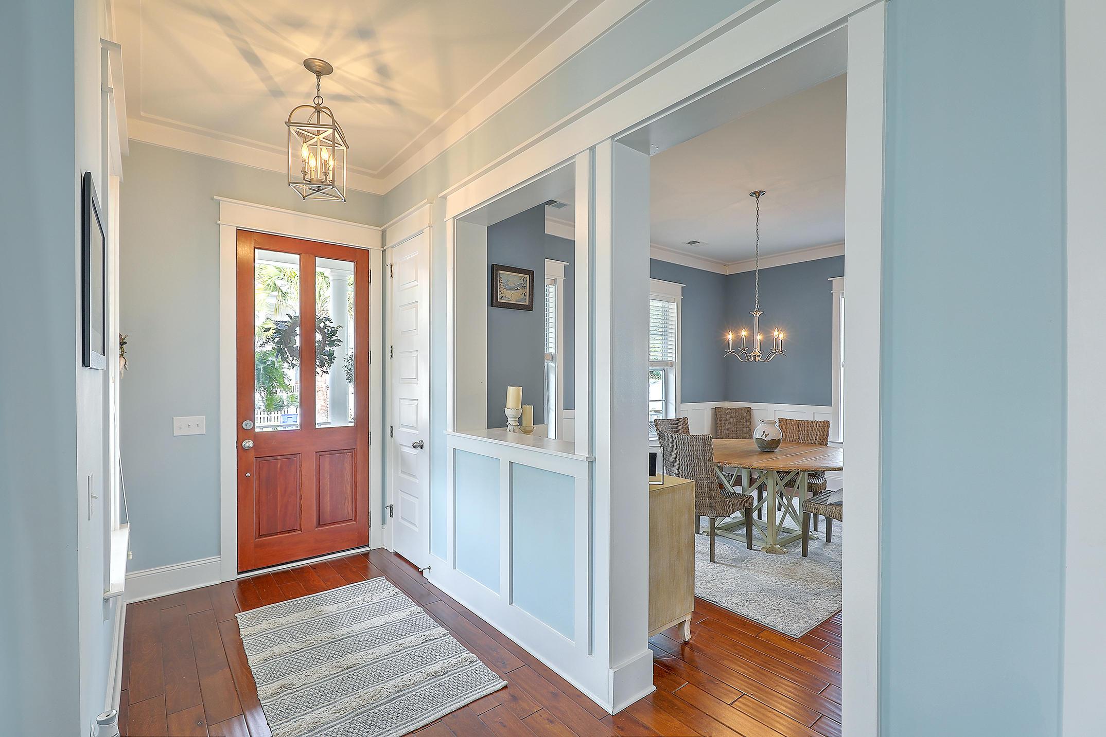 Rivertowne Homes For Sale - 2856 Rivertowne, Mount Pleasant, SC - 28