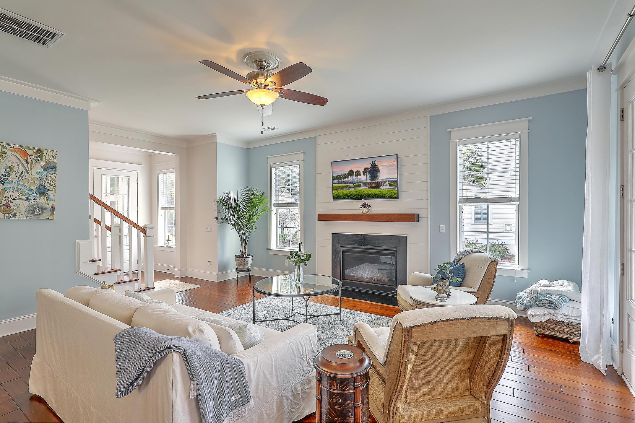 Rivertowne Homes For Sale - 2856 Rivertowne, Mount Pleasant, SC - 30