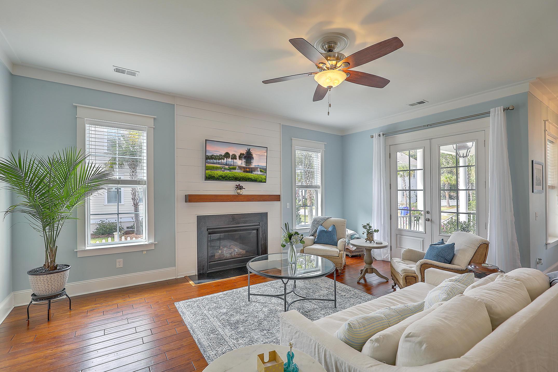 Rivertowne Homes For Sale - 2856 Rivertowne, Mount Pleasant, SC - 24
