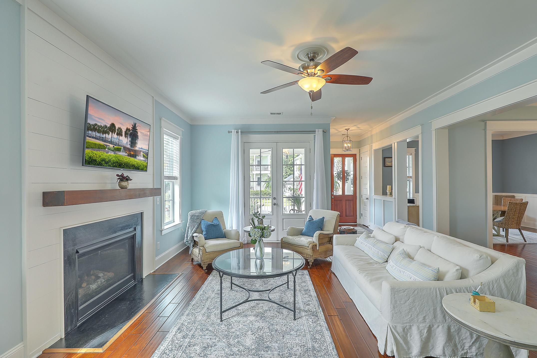 Rivertowne Homes For Sale - 2856 Rivertowne, Mount Pleasant, SC - 22