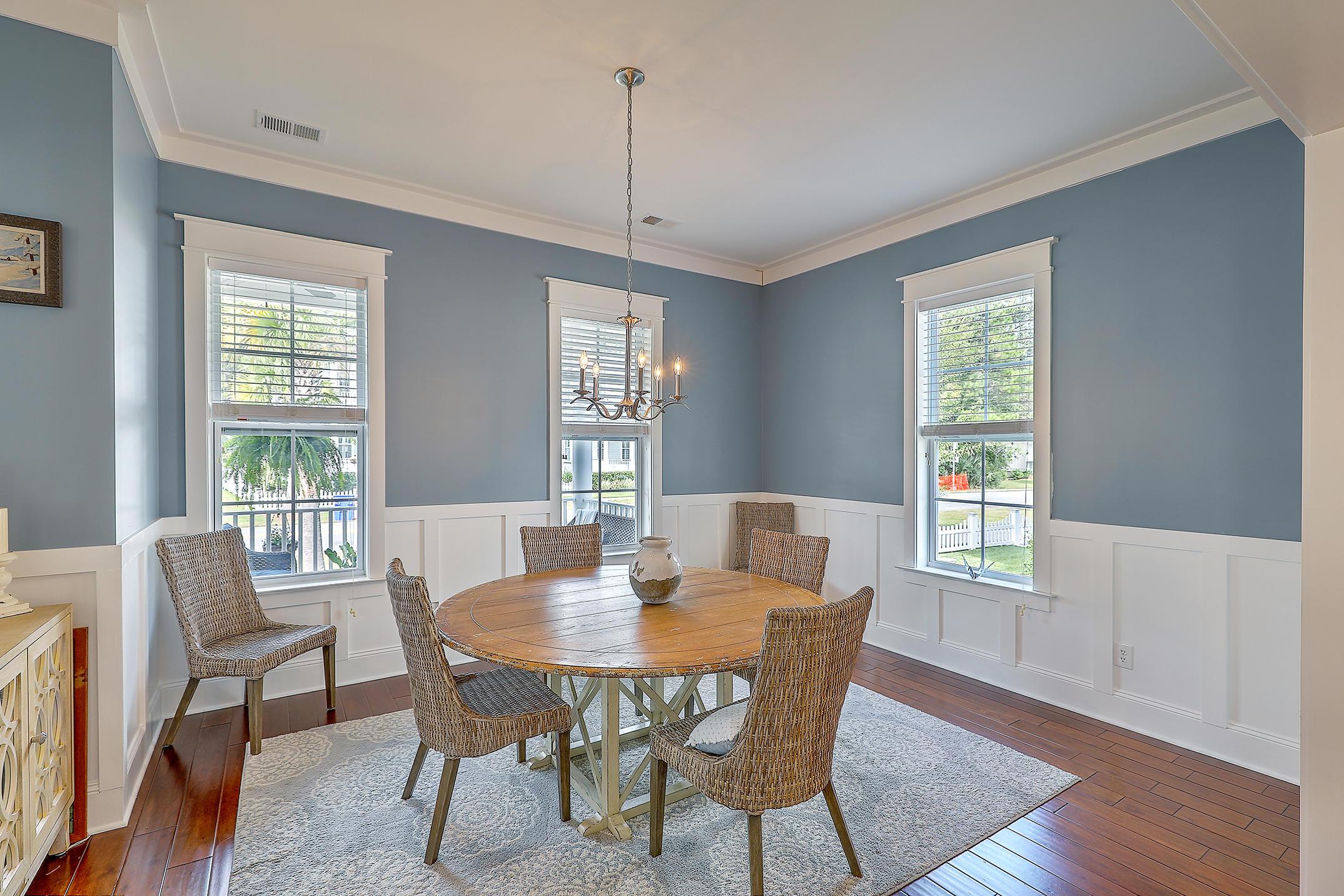 Rivertowne Homes For Sale - 2856 Rivertowne, Mount Pleasant, SC - 21