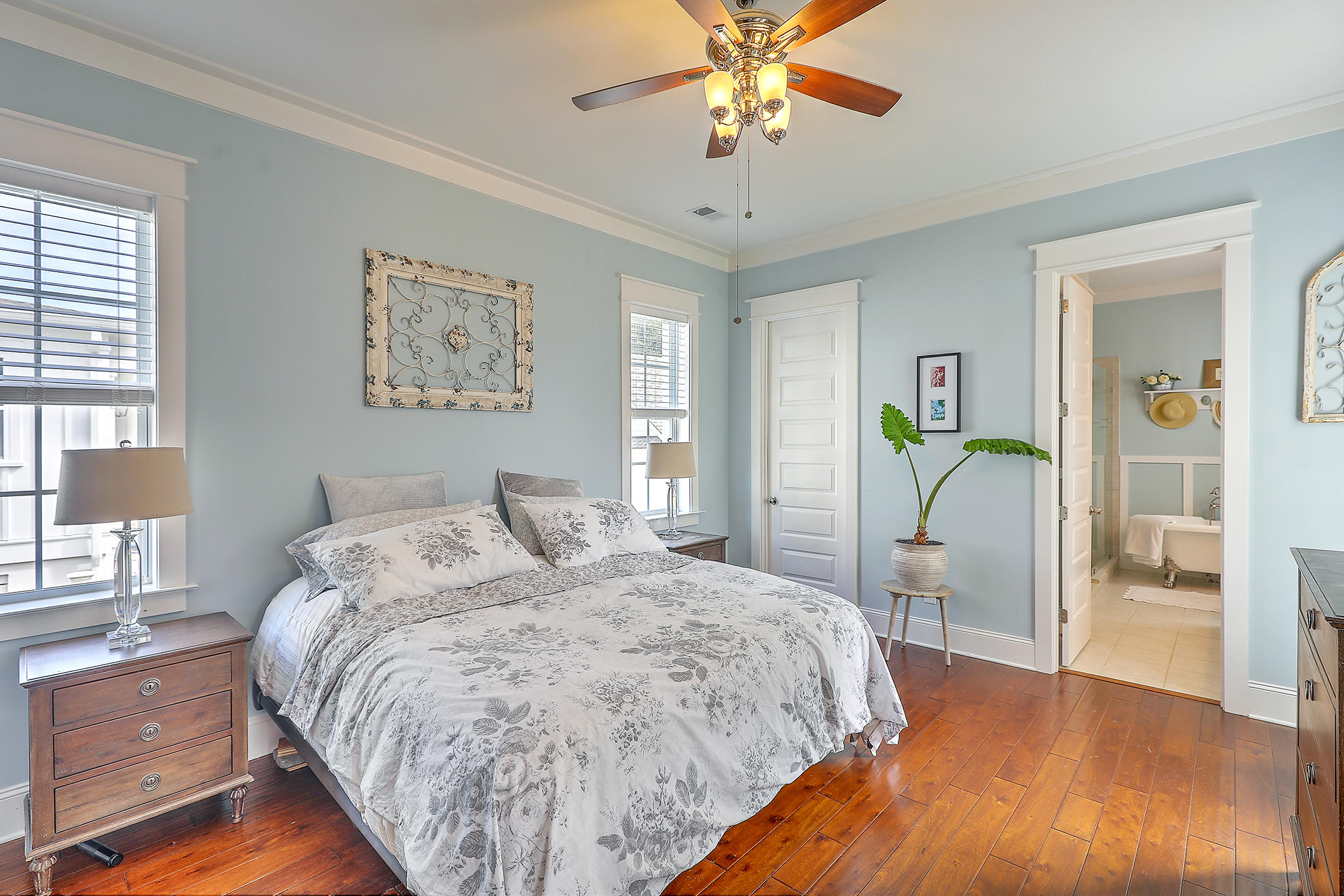 Rivertowne Homes For Sale - 2856 Rivertowne, Mount Pleasant, SC - 32
