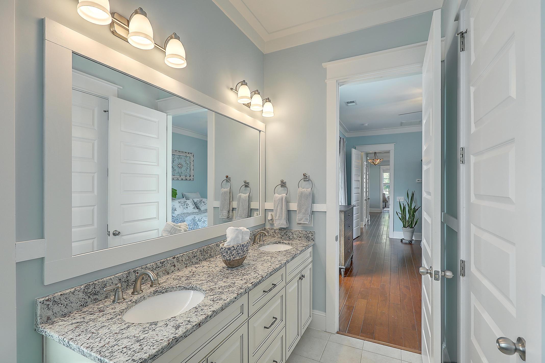 Rivertowne Homes For Sale - 2856 Rivertowne, Mount Pleasant, SC - 13