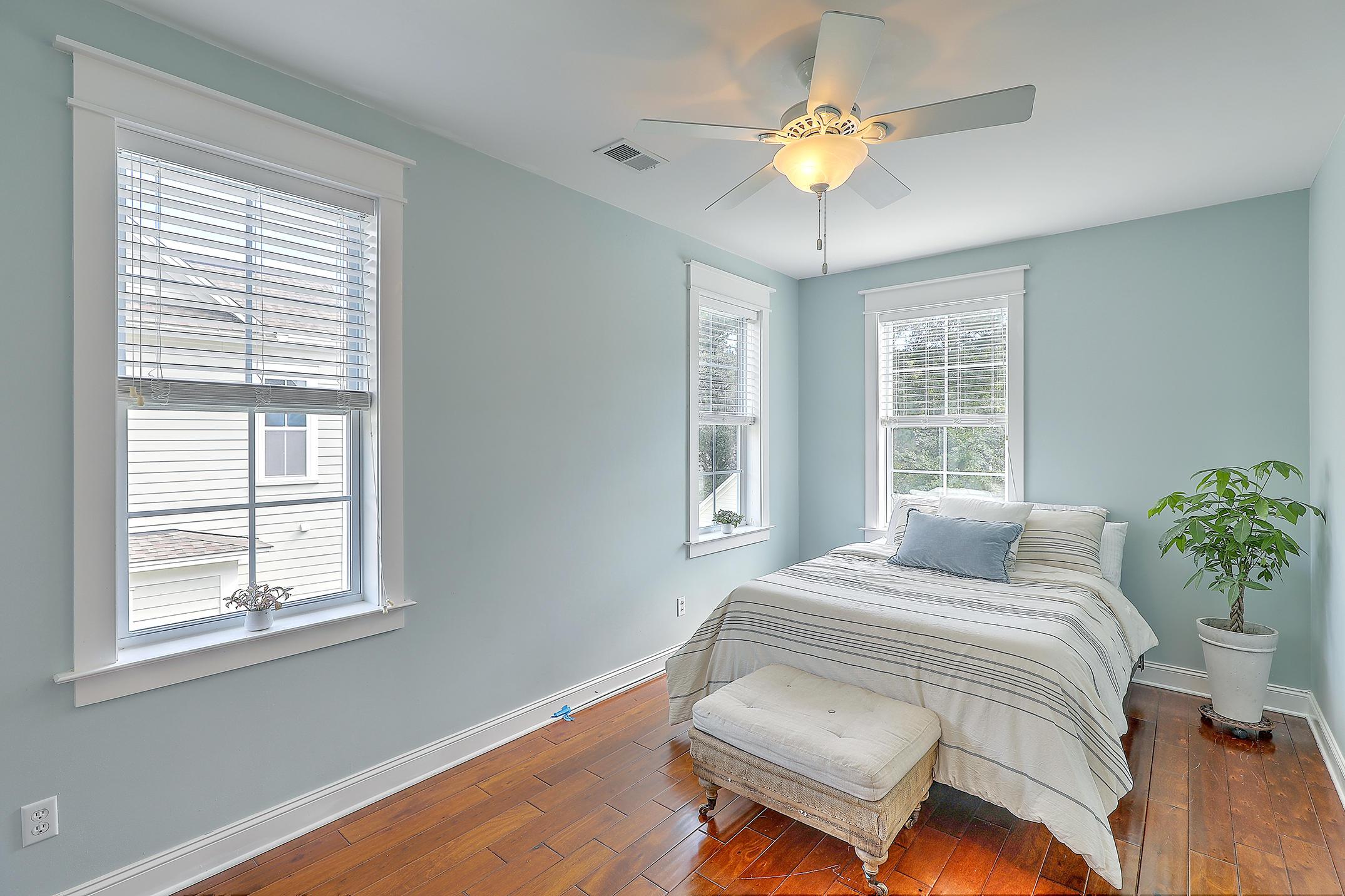 Rivertowne Homes For Sale - 2856 Rivertowne, Mount Pleasant, SC - 15