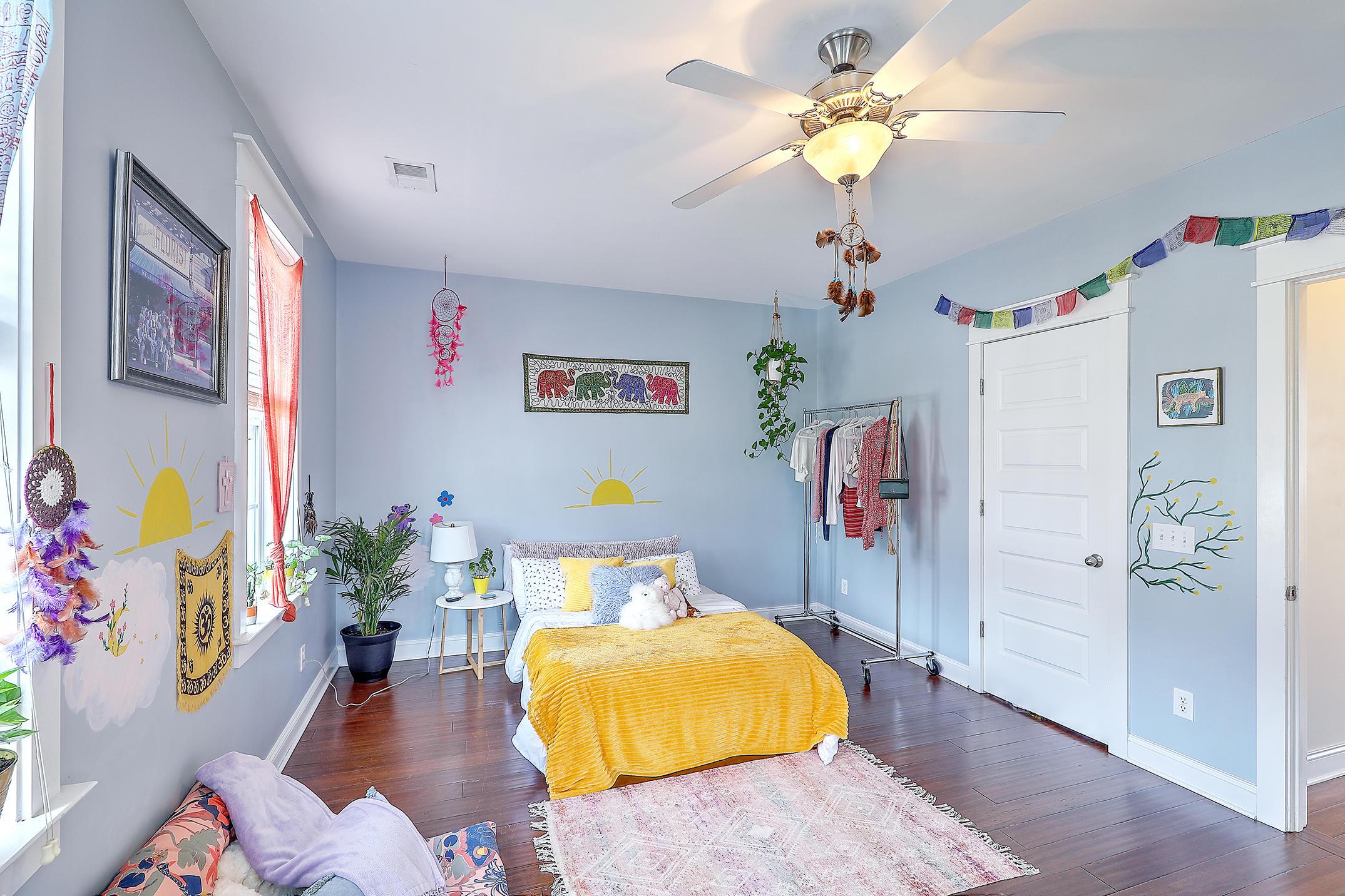 Rivertowne Homes For Sale - 2856 Rivertowne, Mount Pleasant, SC - 12