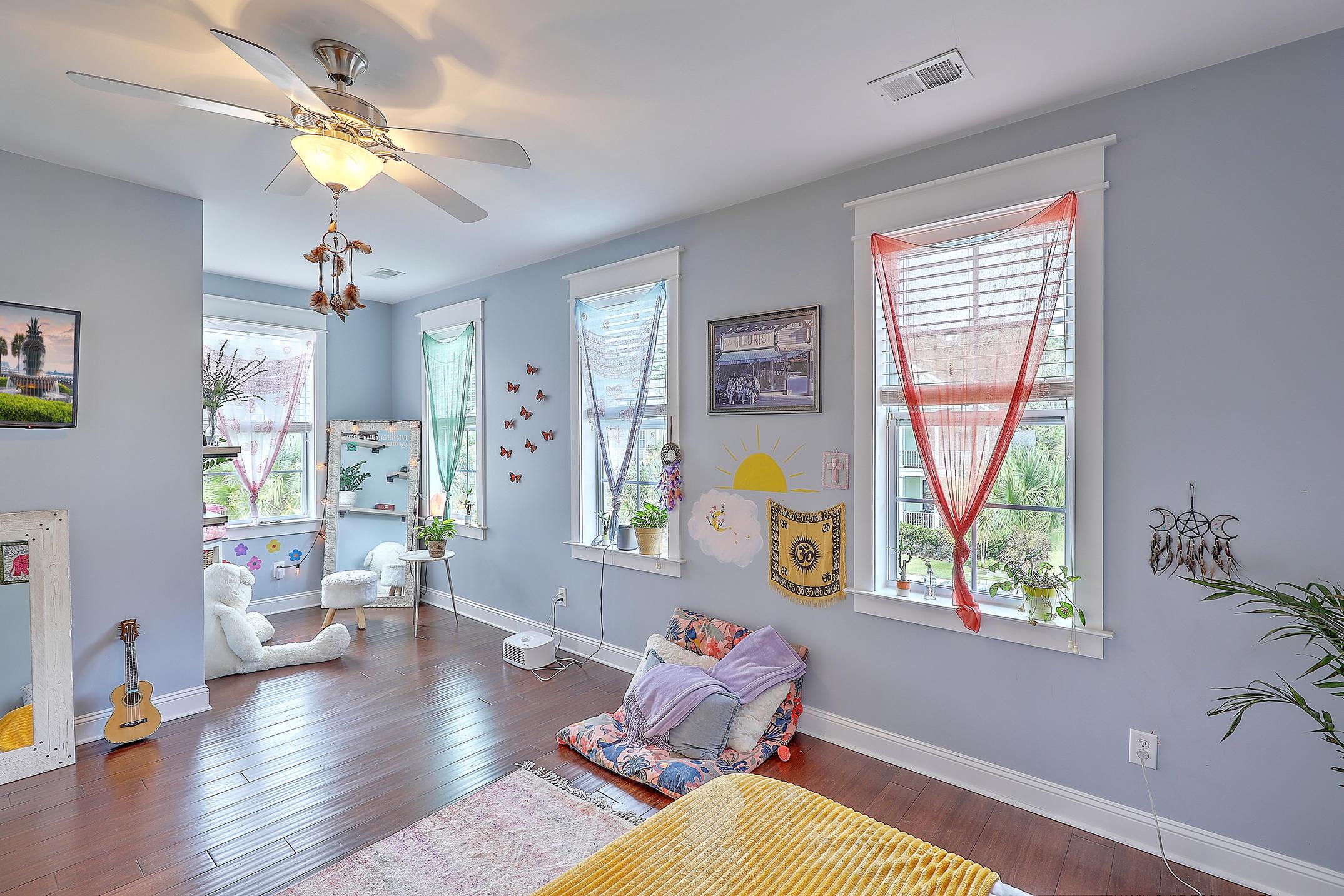 Rivertowne Homes For Sale - 2856 Rivertowne, Mount Pleasant, SC - 31