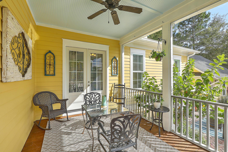 Rivertowne Homes For Sale - 2856 Rivertowne, Mount Pleasant, SC - 4