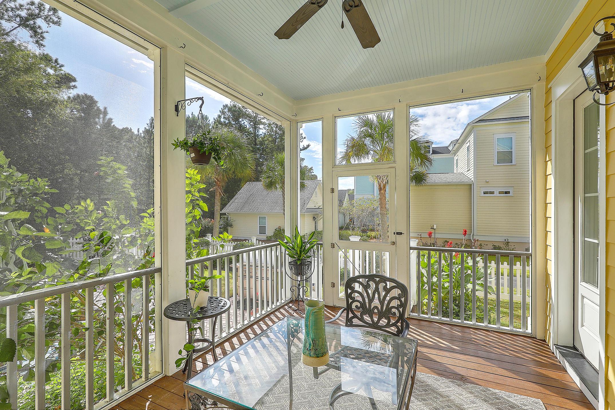 Rivertowne Homes For Sale - 2856 Rivertowne, Mount Pleasant, SC - 1