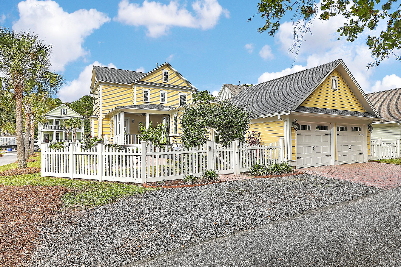 Rivertowne Homes For Sale - 2856 Rivertowne, Mount Pleasant, SC - 40