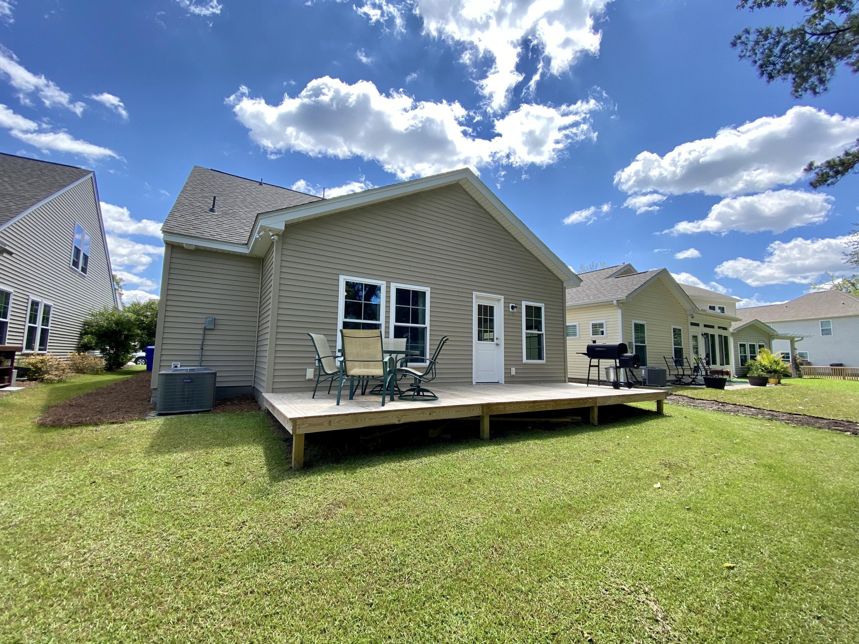 Tupelo Homes For Sale - 1445 Oldenburg, Mount Pleasant, SC - 9