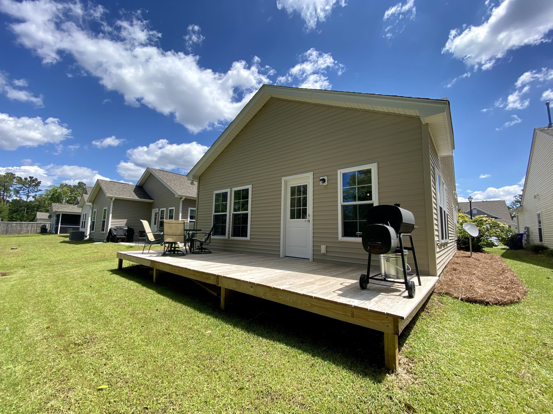 Tupelo Homes For Sale - 1445 Oldenburg, Mount Pleasant, SC - 8