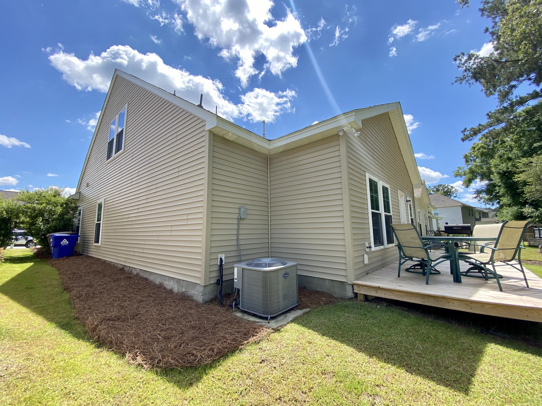 Tupelo Homes For Sale - 1445 Oldenburg, Mount Pleasant, SC - 7