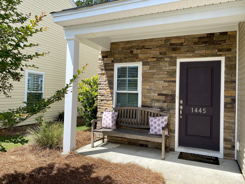 Tupelo Homes For Sale - 1445 Oldenburg, Mount Pleasant, SC - 10