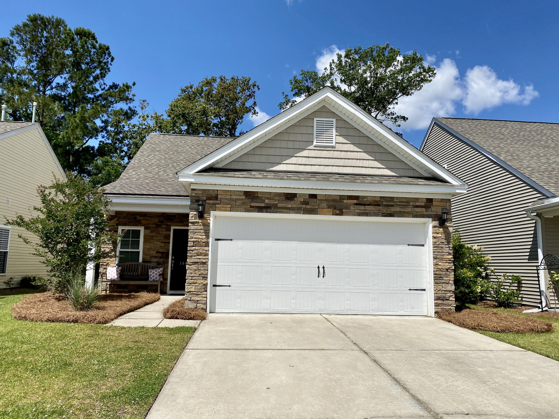 Tupelo Homes For Sale - 1445 Oldenburg, Mount Pleasant, SC - 11