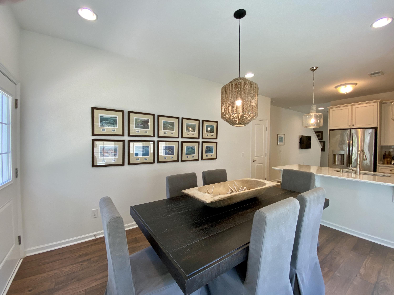 Tupelo Homes For Sale - 1445 Oldenburg, Mount Pleasant, SC - 29