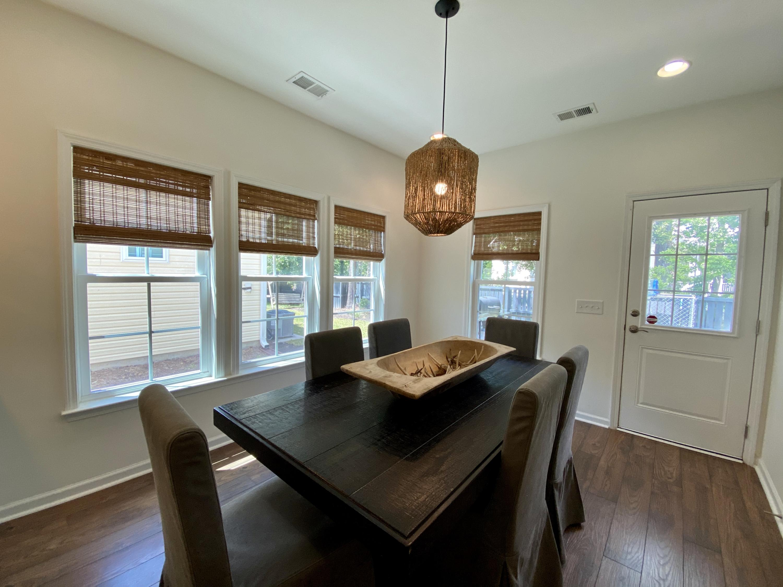 Tupelo Homes For Sale - 1445 Oldenburg, Mount Pleasant, SC - 28