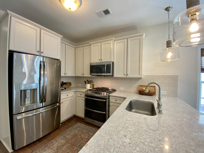 Tupelo Homes For Sale - 1445 Oldenburg, Mount Pleasant, SC - 2