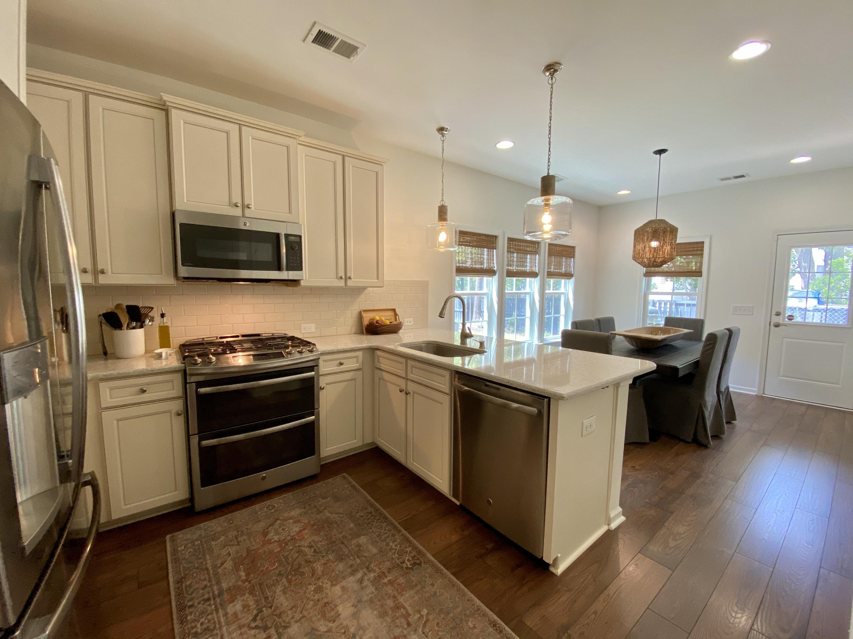 Tupelo Homes For Sale - 1445 Oldenburg, Mount Pleasant, SC - 1
