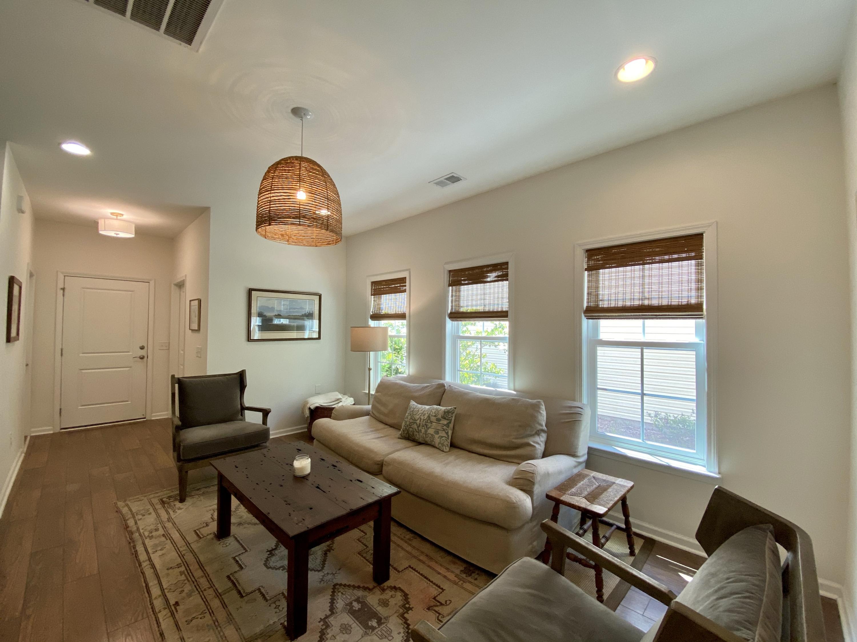 Tupelo Homes For Sale - 1445 Oldenburg, Mount Pleasant, SC - 3