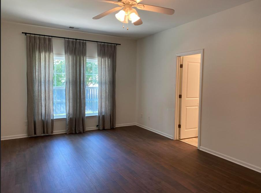 Tupelo Homes For Sale - 1445 Oldenburg, Mount Pleasant, SC - 24