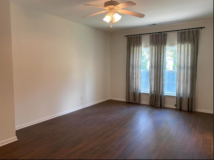 Tupelo Homes For Sale - 1445 Oldenburg, Mount Pleasant, SC - 23