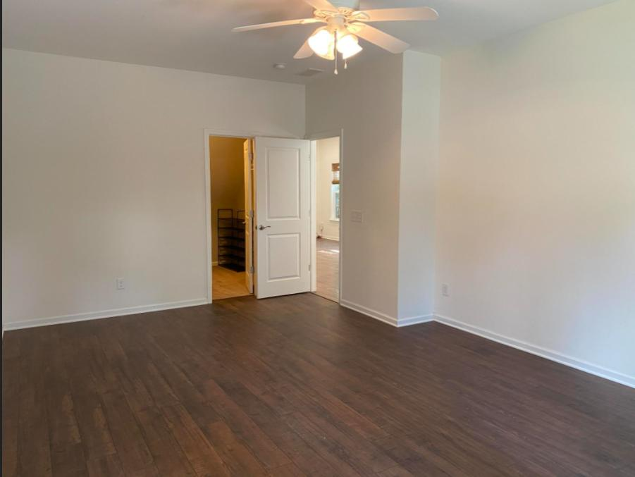 Tupelo Homes For Sale - 1445 Oldenburg, Mount Pleasant, SC - 22