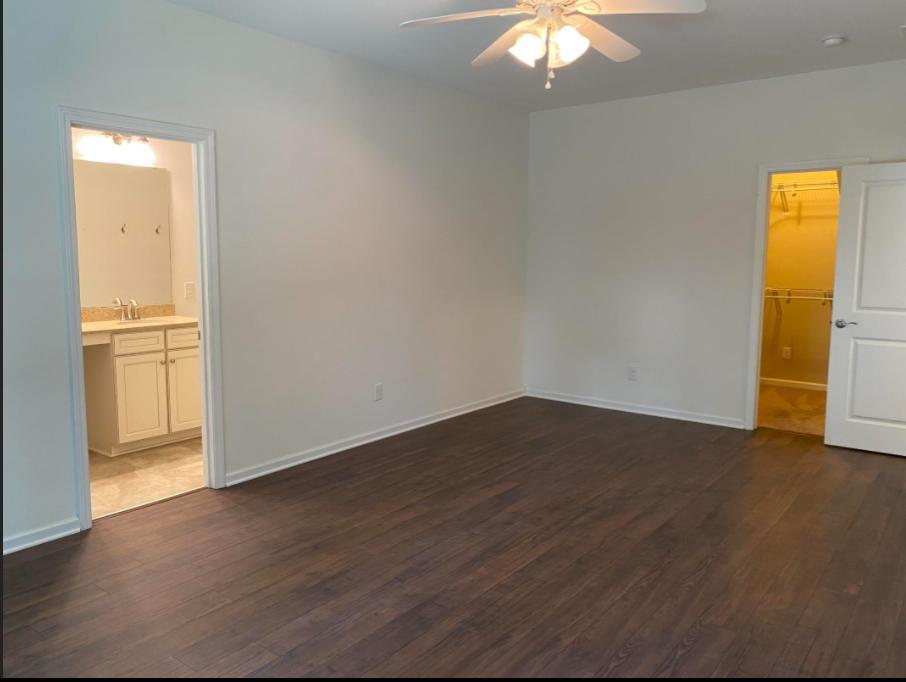 Tupelo Homes For Sale - 1445 Oldenburg, Mount Pleasant, SC - 15