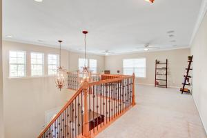 233 Austin Creek Court, Summerville, SC 29483