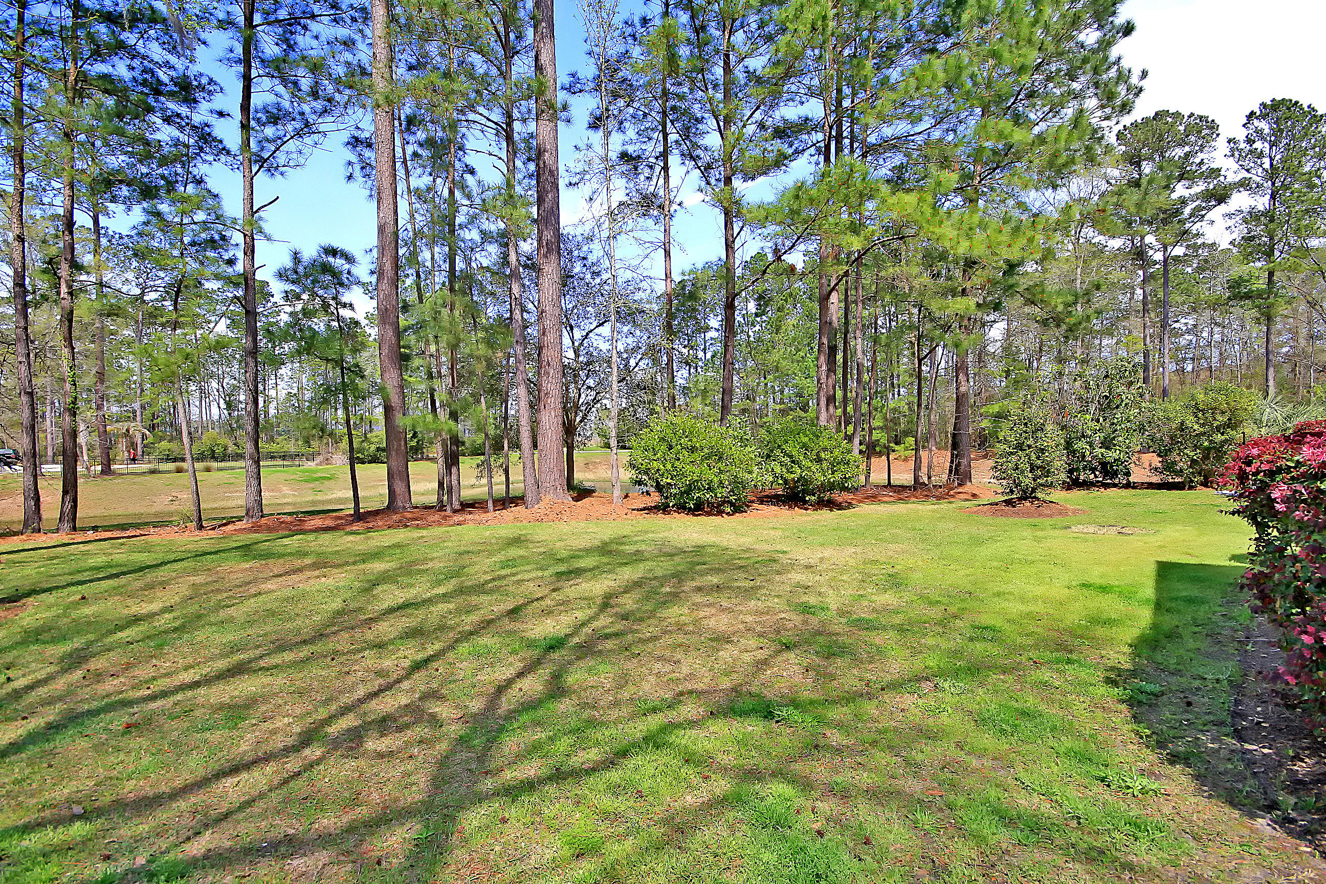 4058 Ten Shillings Way Hollywood, SC 29470