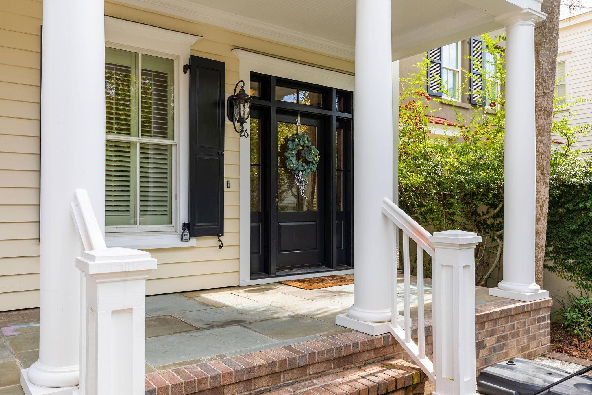 Ion Homes For Sale - 26 Fernandina, Mount Pleasant, SC - 24