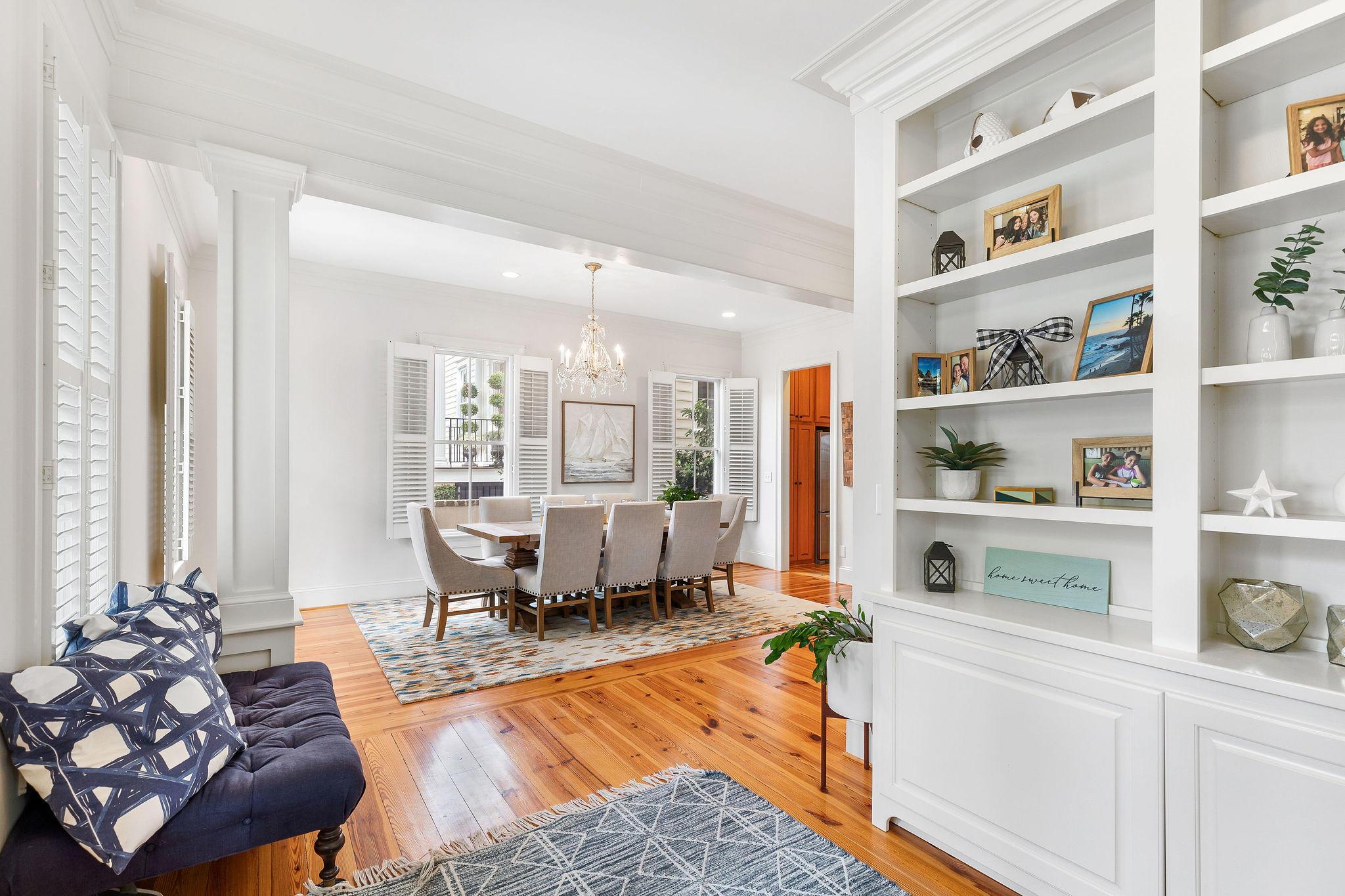 Ion Homes For Sale - 26 Fernandina, Mount Pleasant, SC - 34