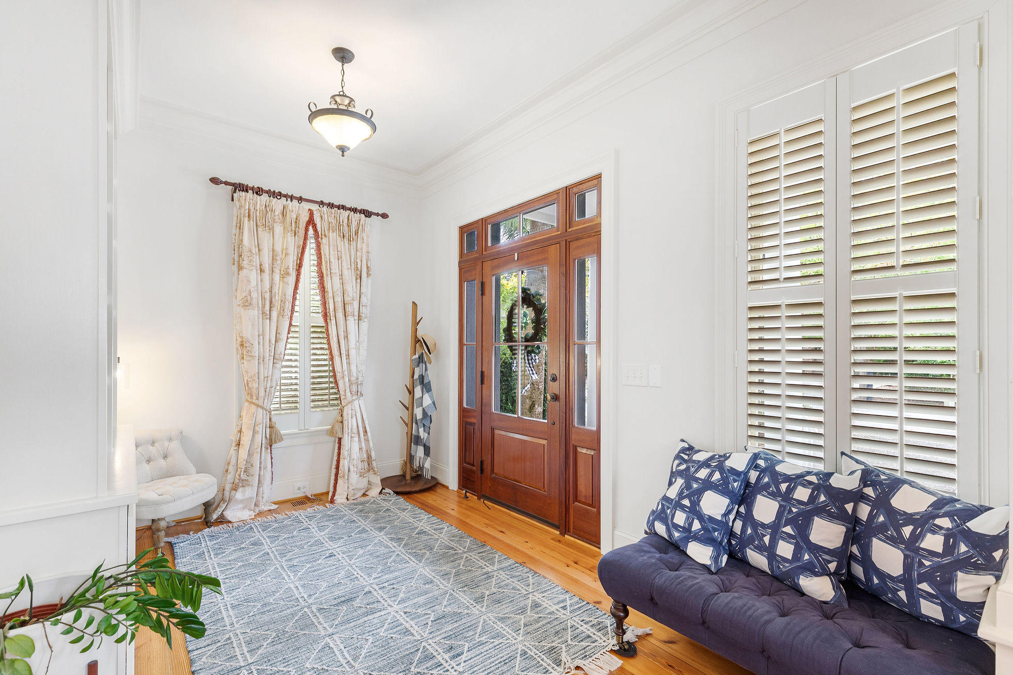 Ion Homes For Sale - 26 Fernandina, Mount Pleasant, SC - 32