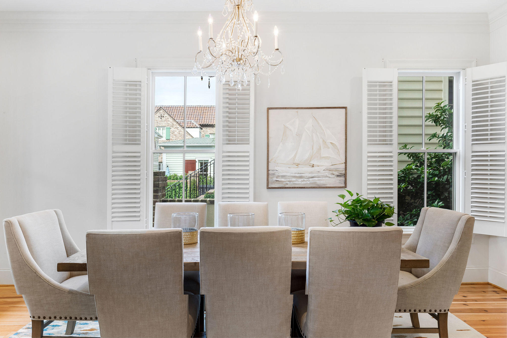 Ion Homes For Sale - 26 Fernandina, Mount Pleasant, SC - 33