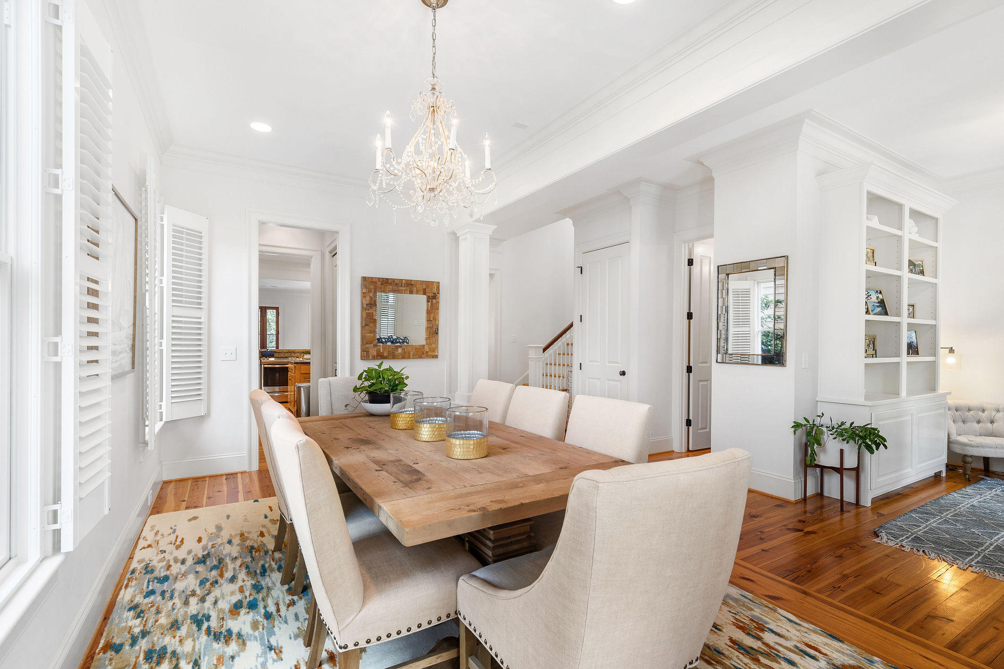 Ion Homes For Sale - 26 Fernandina, Mount Pleasant, SC - 31