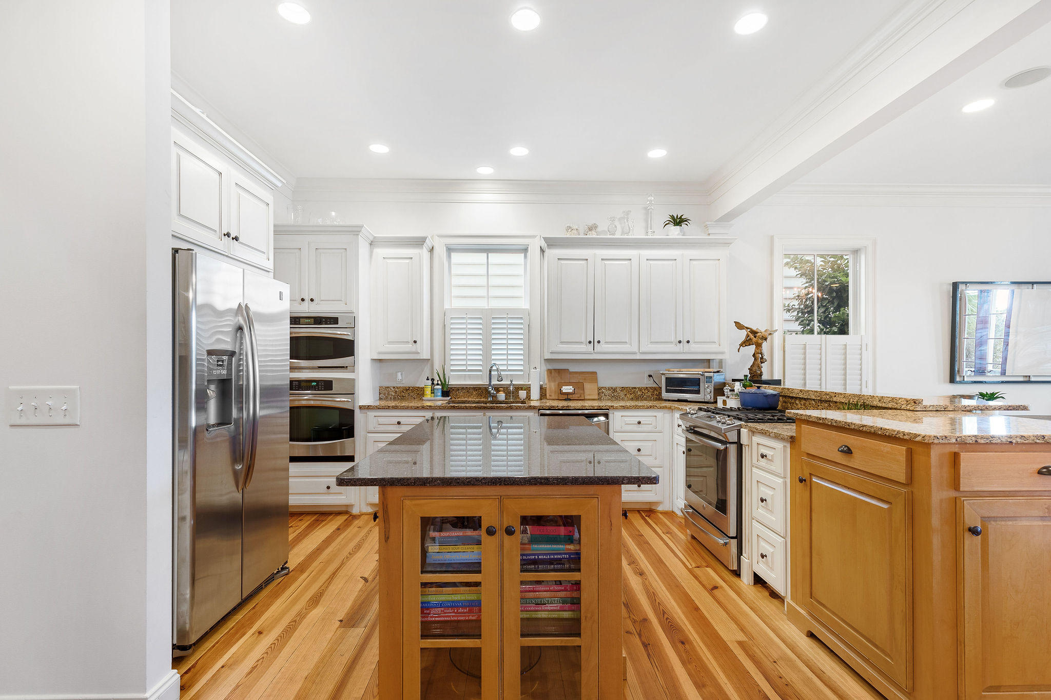 Ion Homes For Sale - 26 Fernandina, Mount Pleasant, SC - 29