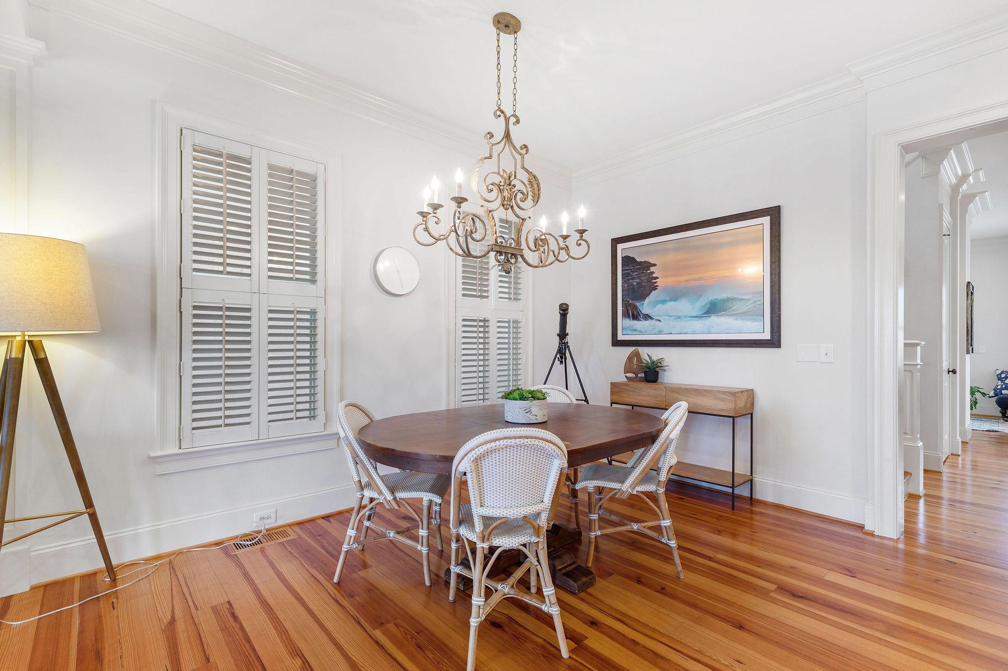 Ion Homes For Sale - 26 Fernandina, Mount Pleasant, SC - 28