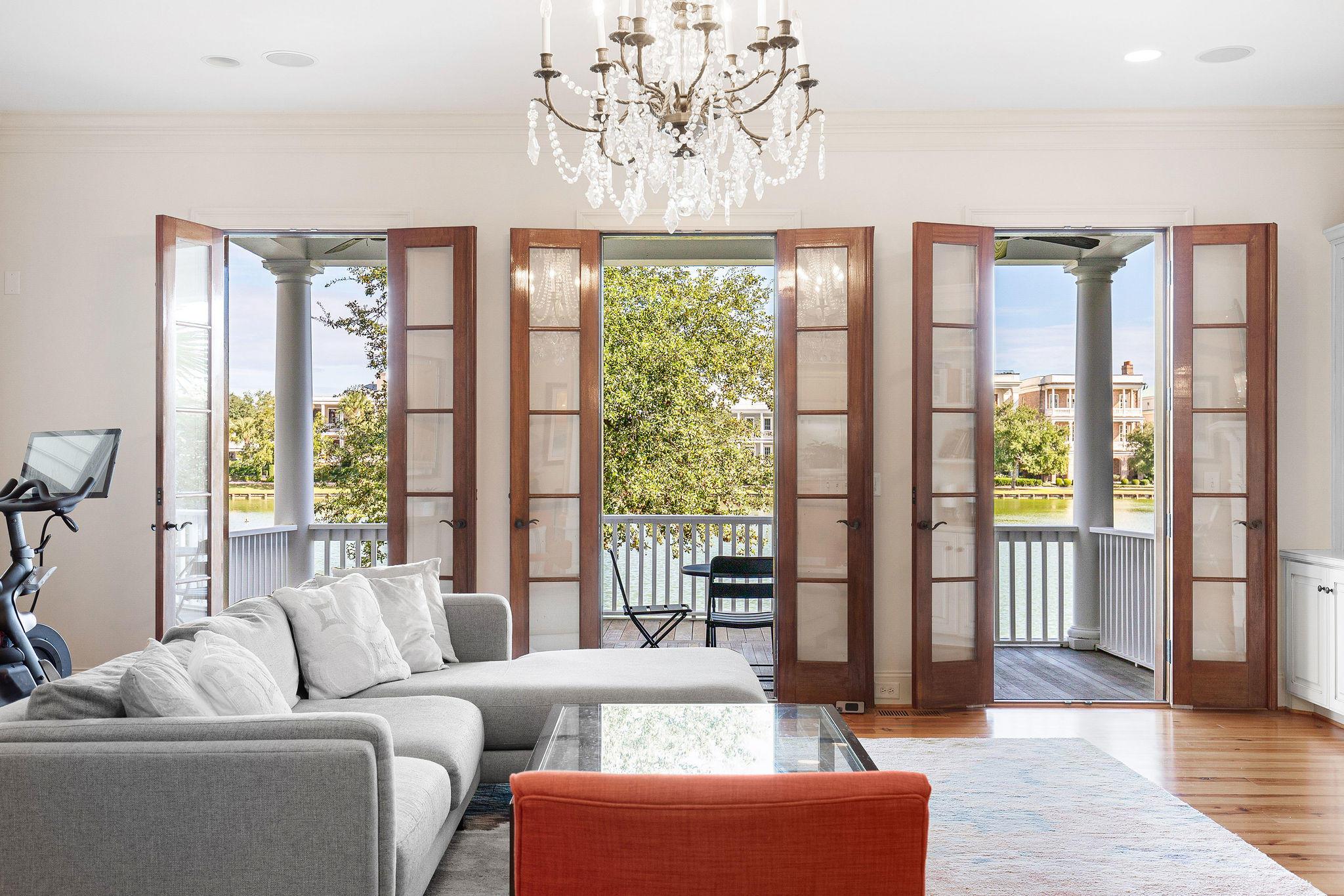 Ion Homes For Sale - 26 Fernandina, Mount Pleasant, SC - 25