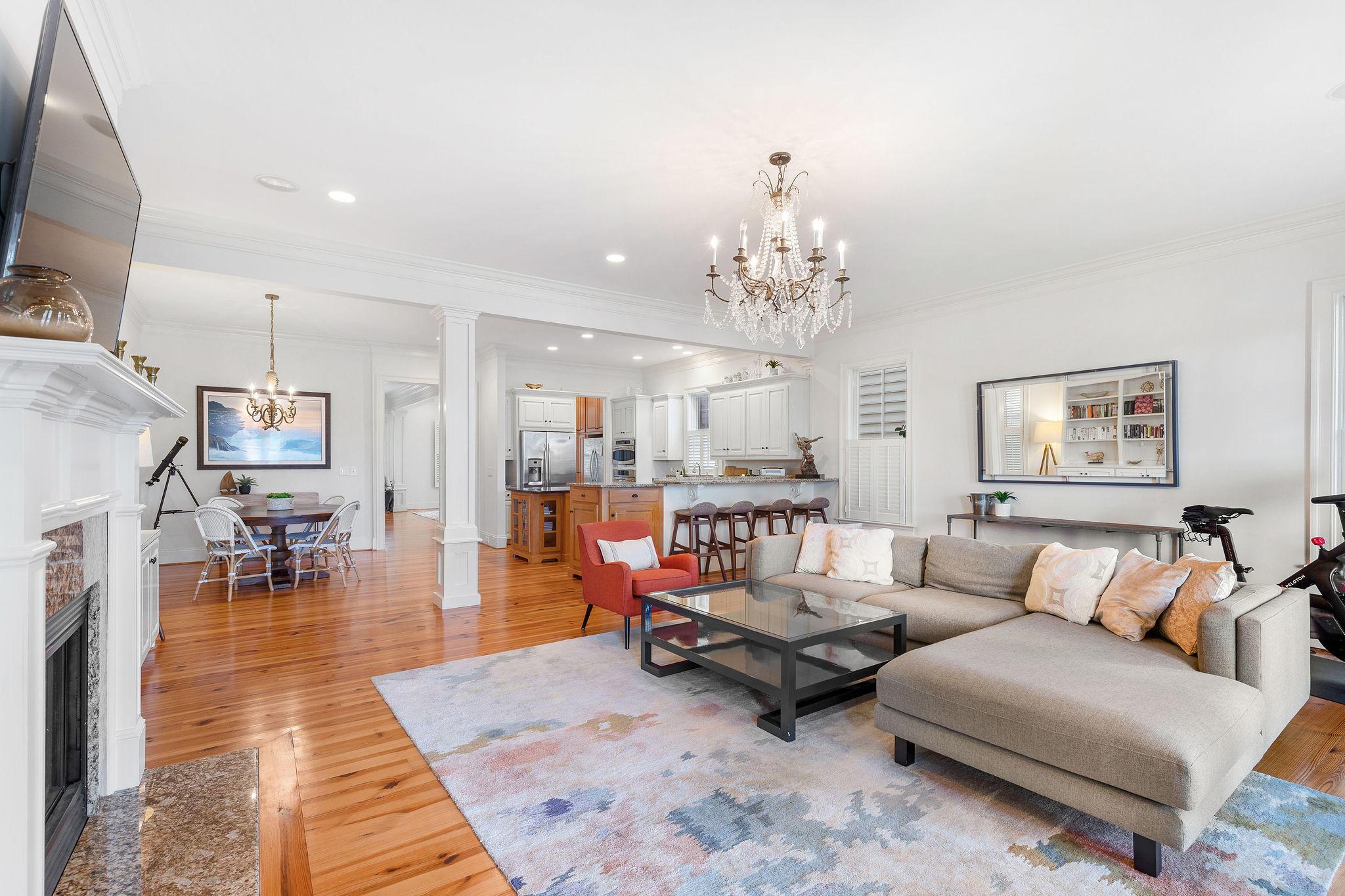 Ion Homes For Sale - 26 Fernandina, Mount Pleasant, SC - 20