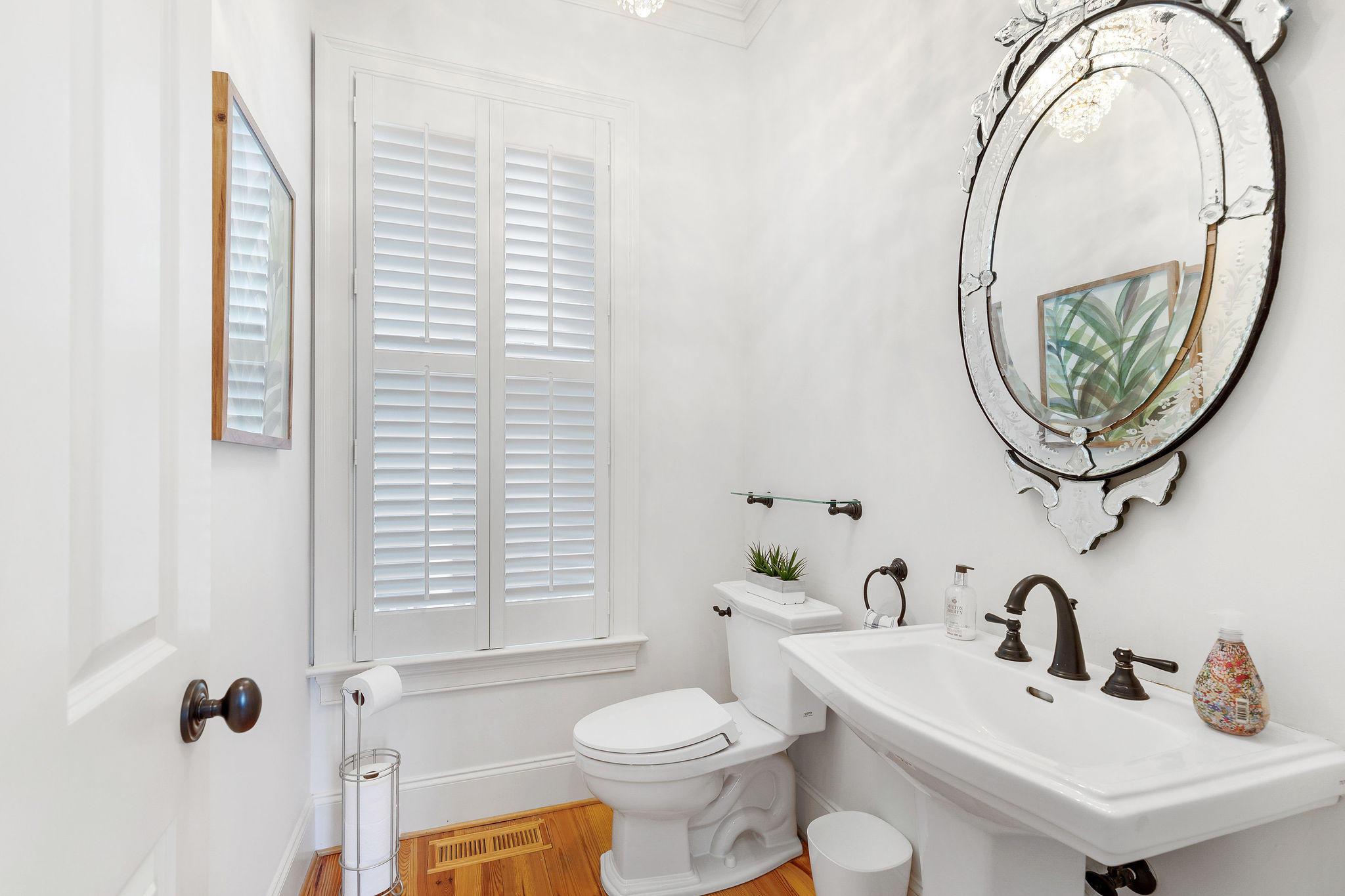 Ion Homes For Sale - 26 Fernandina, Mount Pleasant, SC - 22