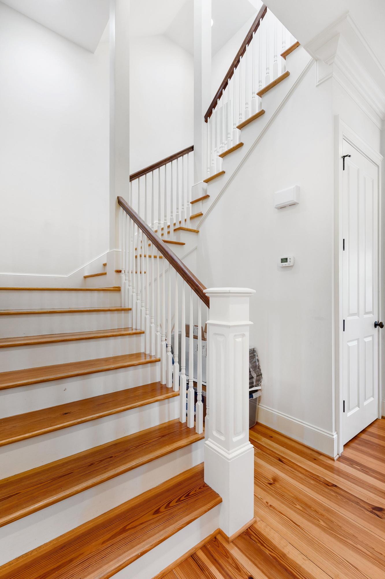 Ion Homes For Sale - 26 Fernandina, Mount Pleasant, SC - 19