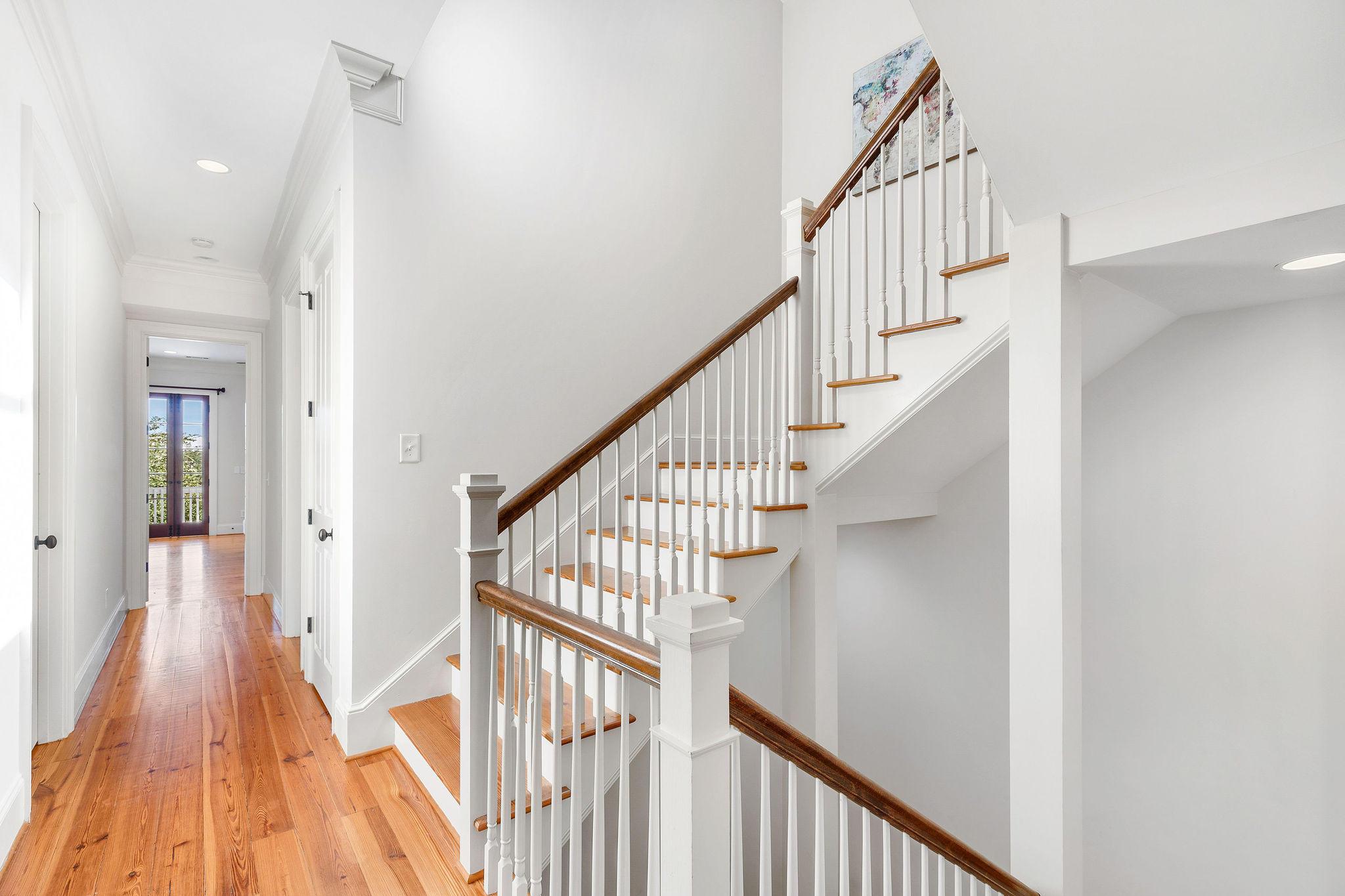 Ion Homes For Sale - 26 Fernandina, Mount Pleasant, SC - 18