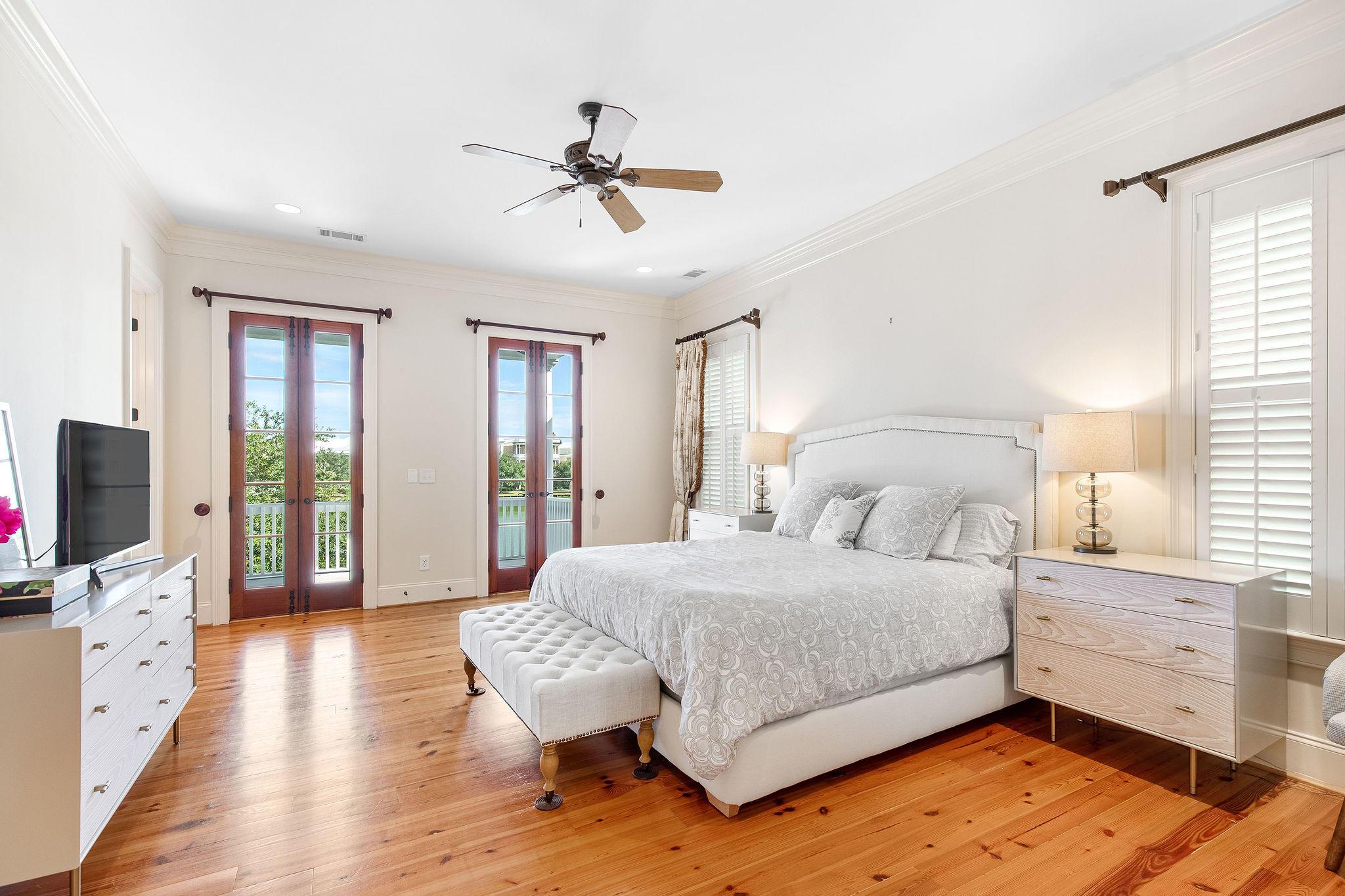 Ion Homes For Sale - 26 Fernandina, Mount Pleasant, SC - 11