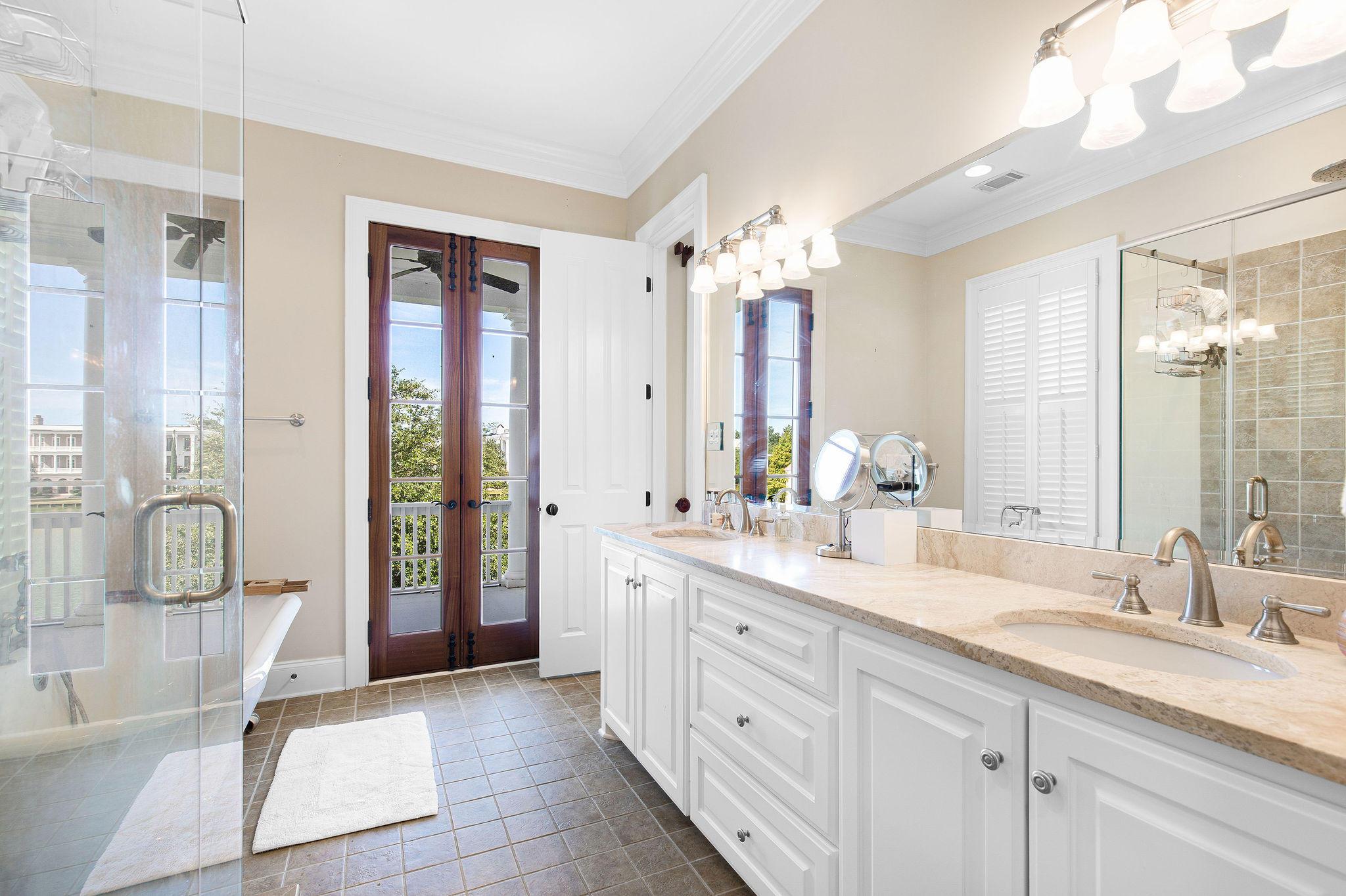 Ion Homes For Sale - 26 Fernandina, Mount Pleasant, SC - 13