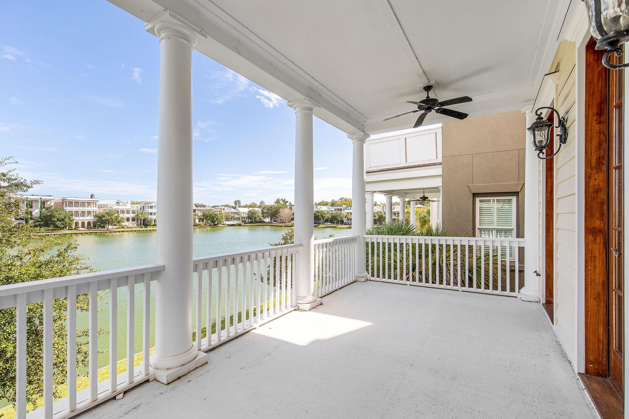 Ion Homes For Sale - 26 Fernandina, Mount Pleasant, SC - 14