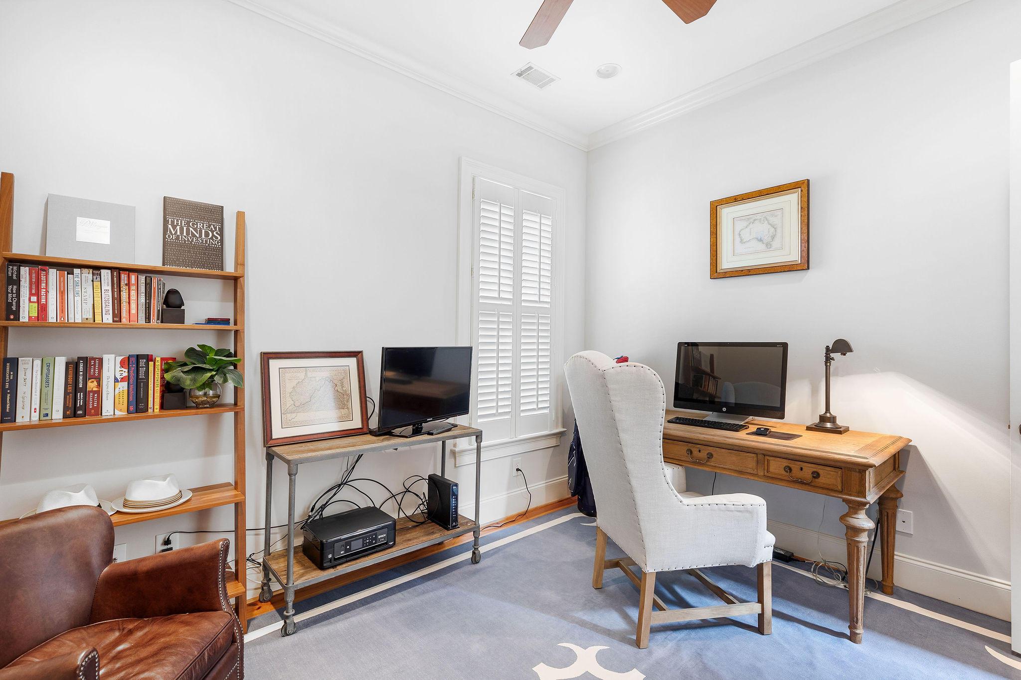 Ion Homes For Sale - 26 Fernandina, Mount Pleasant, SC - 15