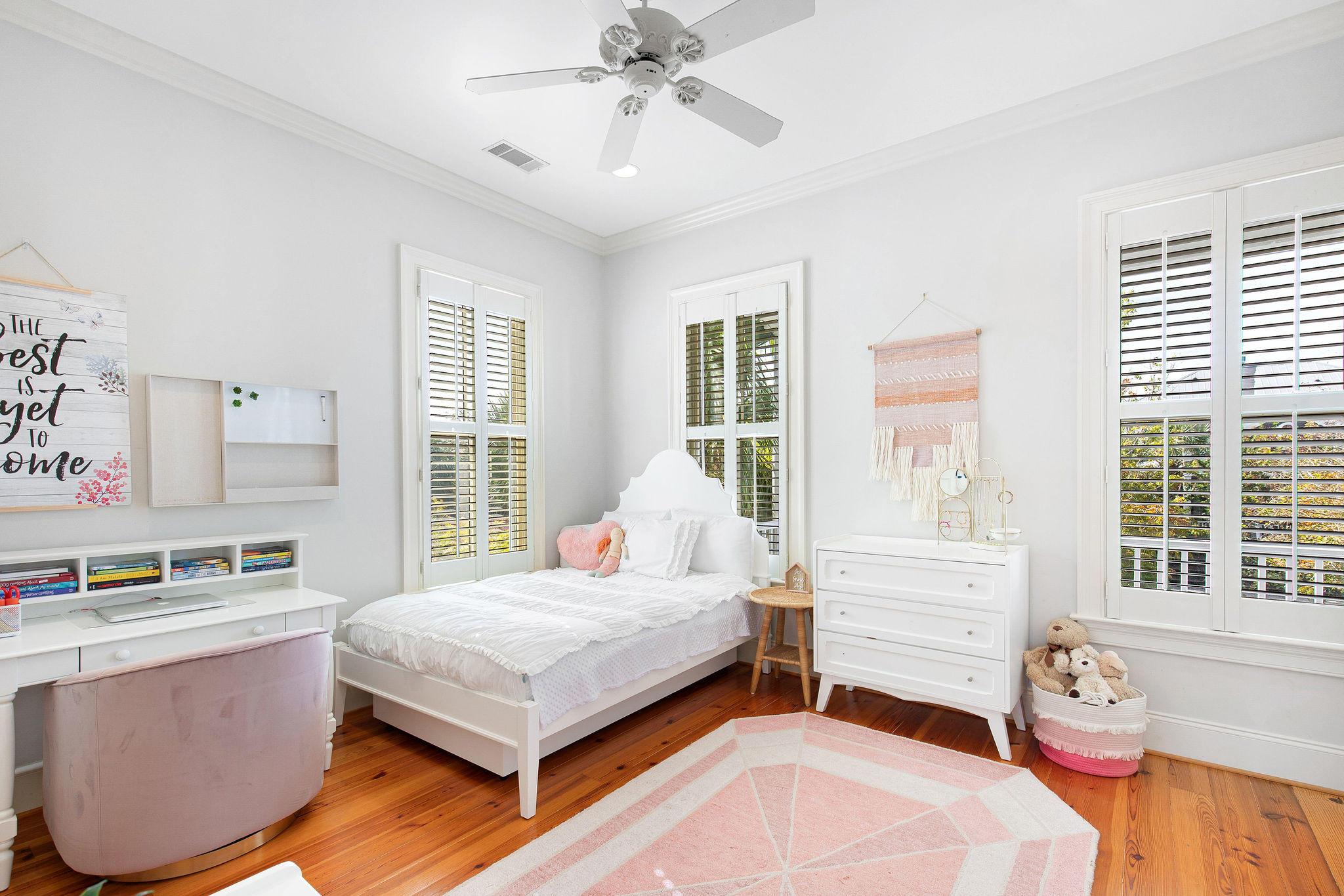 Ion Homes For Sale - 26 Fernandina, Mount Pleasant, SC - 4
