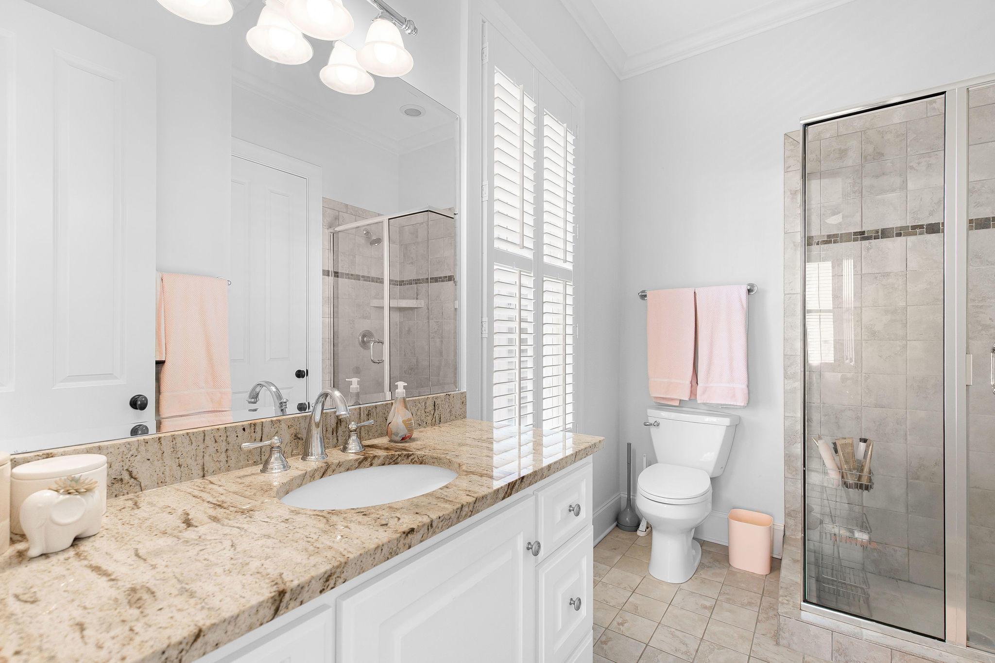 Ion Homes For Sale - 26 Fernandina, Mount Pleasant, SC - 5