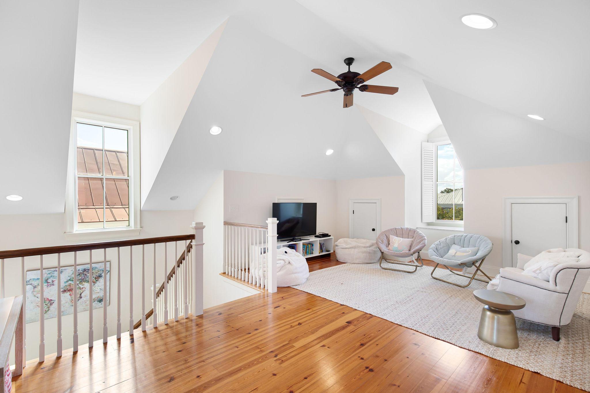 Ion Homes For Sale - 26 Fernandina, Mount Pleasant, SC - 6
