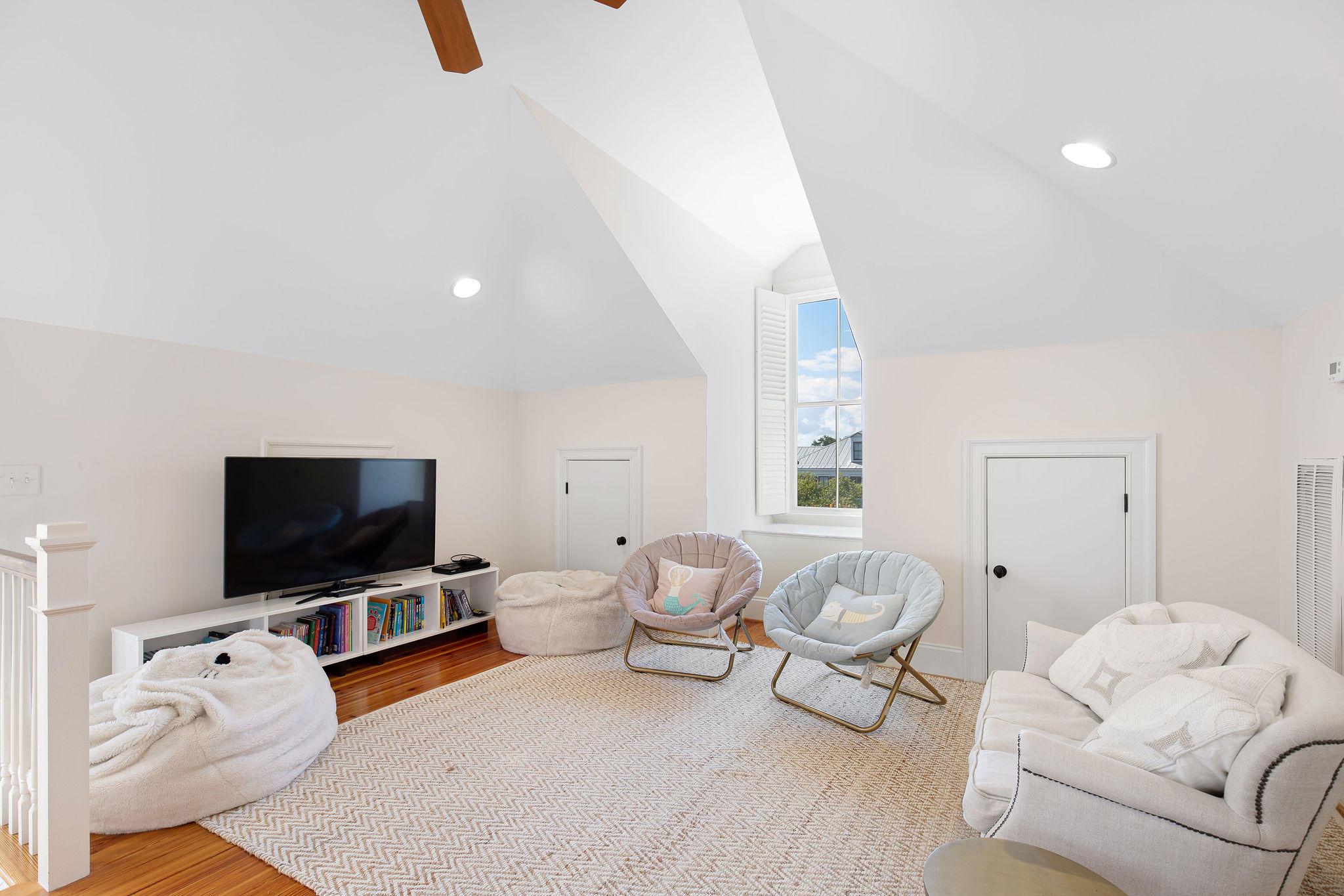 Ion Homes For Sale - 26 Fernandina, Mount Pleasant, SC - 8